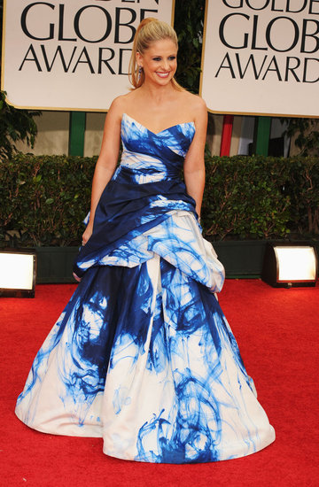 sarah michelle gellar pictures golden globes 2012 Inndulge Best Gay Palm Springs Warm Sands Mens Clothing Optional Resort ...